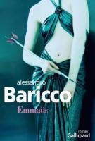 Emmaüs - Alessandro Baricco