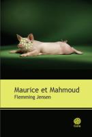 Maurice et Mahmoud - Fleming Jensen