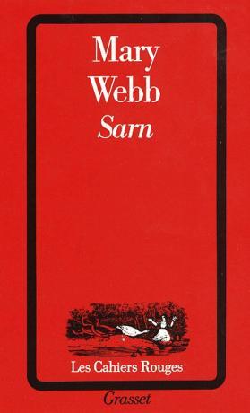 Sarn de Mary Webb