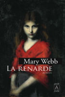 La Renarde - Mary Webb