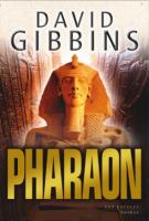 Pharaon - David  Gibbins