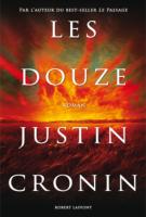 Les douze - Justin Cronin