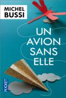 Un avion sans elle - Michel Bussi
