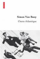 Outre-Atlantique - Simon  Van Booy