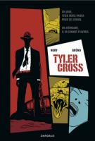 Tyler cross - Fabien Nury