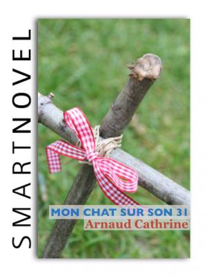 Mon chat sur son 31  de Arnaud               Cathrine