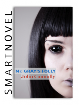 Mr. Gray's Folly de John Connoly
