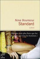 Standard - Nina Bouraoui