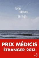 En mer - Toine Heijmans