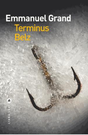 Terminus Belz de Emmanuel Grand