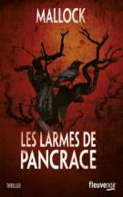 lisez le premier chapitre de Les larmes de Pancrace (parution le 2014-02-13)