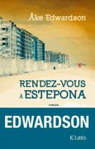 lisez le premier chapitre de Rendez-vous à Estepona (parution le 2014-03-12)
