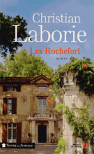 Les Rochefort - Christian Laborie