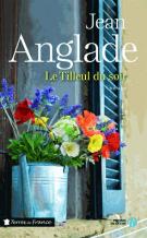 lisez le premier chapitre de Le tilleul du soir (parution le 2014-04-03)