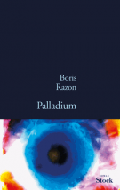 Palladium - Boris Razon