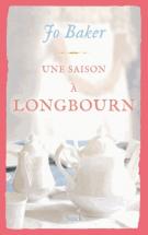 lisez le premier chapitre de Une saison à Longbourn (parution le 2014-04-02)