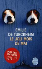Le joli mois de mai - Emilie de Turckheim