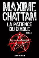 lisez le premier chapitre de La patience du diable (parution le 2014-06-02)