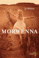 lisez le premier chapitre de Morwenna (parution le 2014-04-10)