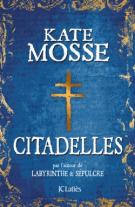 lisez le premier chapitre de Citadelles (parution le 2014-05-28)