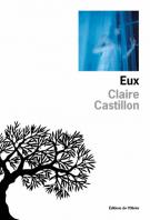 Eux - Claire  Castillon