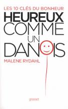 Heureux comme un Danois - Malene Rydahl
