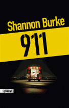 911 - Shannon  Burke
