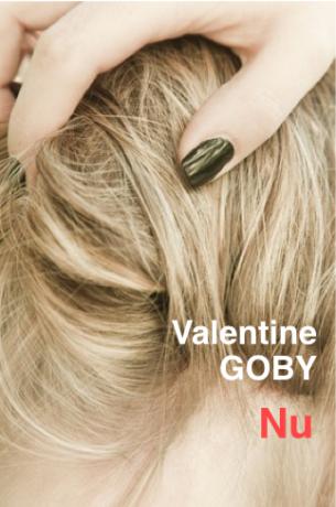 Nu de Valentine Goby