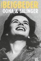 lisez le premier chapitre de Oona & Salinger (parution le 2014-08-20)