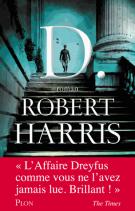 lisez le premier chapitre de D. (parution le 2014-06-05)