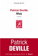 lisez le premier chapitre de Viva (parution le 2014-08-21)