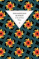 L'île du point Némo - Jean-Marie  Blas de Roblès