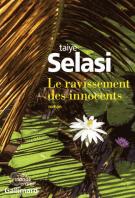lisez le premier chapitre de Le ravissement des innocents (parution le 2014-09-04)