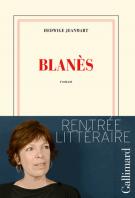 Blanès - Hedwige Jeanmart