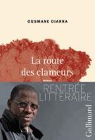 La route des clameurs - Ousmane Diarra