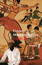 Tram 83 - Mwanza Mujila Fiston