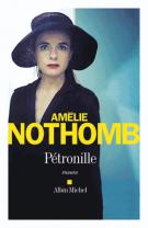 lisez le premier chapitre de Pétronille (parution le 2014-08-20)