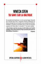 lisez le premier chapitre de Du sang sur la Baltique (parution le 2014-08-27)