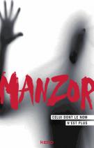Celui dont le nom n'est plus - René Manzor