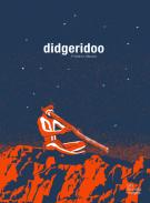 Didgeridoo - Frédéric Marais