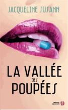 lisez le premier chapitre de La vallée des poupées (parution le 2014-10-09)