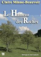 lisez le premier chapitre de Le hameau des roches (parution le 2014-10-03)