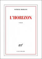 L'horizon - Patrick Modiano