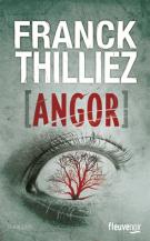 Angor - Franck Thilliez