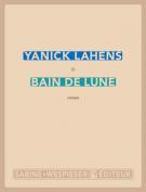 Bain de lune - Yanick Lahens