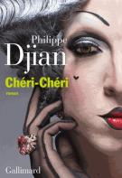 lisez le premier chapitre de Chéri-Chéri (parution le 2014-10-09)