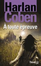 A toute épreuve - Harlan Coben