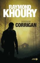 lisez le premier chapitre de Dossier Corrigan (parution le 2014-11-06)