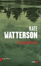 lisez le premier chapitre de Les proies du lac (parution le 2014-09-18)
