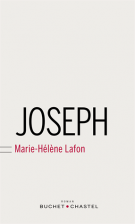 lisez le premier chapitre de Joseph (parution le 2014-08-28)
